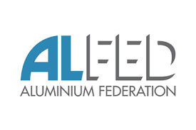 Aluminium Federation (ALFED)
